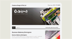 Preview of businessstationerybirmingham.co.uk